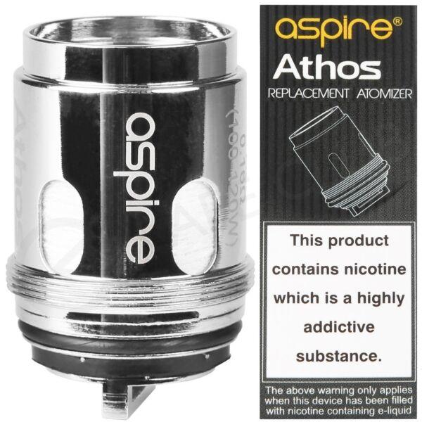 Aspire Athos Atomiser Coil