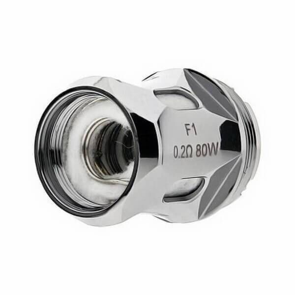 Horizon Tech Falcon Coils F1 (3pack) - 0.20ohm