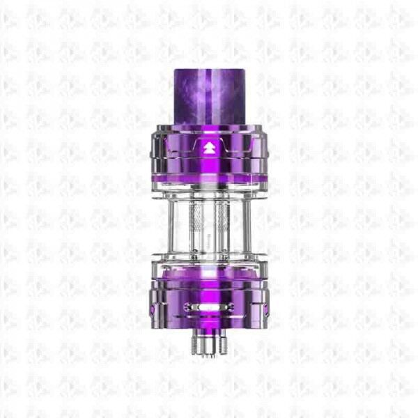 Horizon Tech Magico Nic Salt Tank