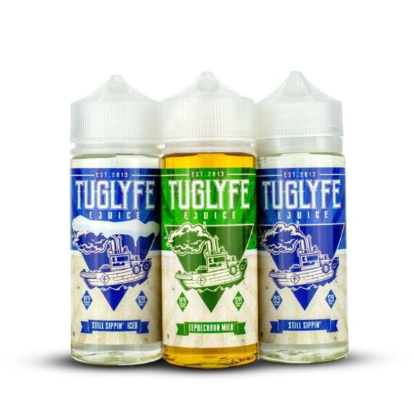 Tuglyfe 100ml