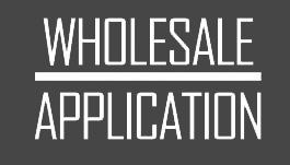 wholesale-application-banner