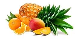 Tropical Fruit E-Liquids
