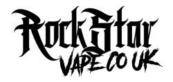 Rockstar Vape Ltd