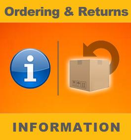 order-info-bottom-banner.jpg
