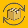 order-returns-info-banner.jpg
