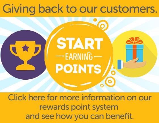 rewards-points-banner.jpg