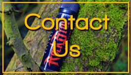 small-contact-us-banner.jpg
