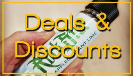 small-deals-banner.jpg