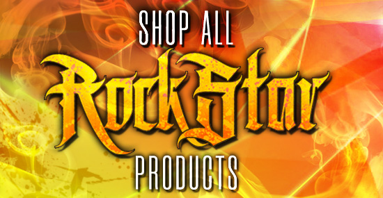 shop-all-banner.jpg